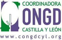 colaboradores-congdcyl