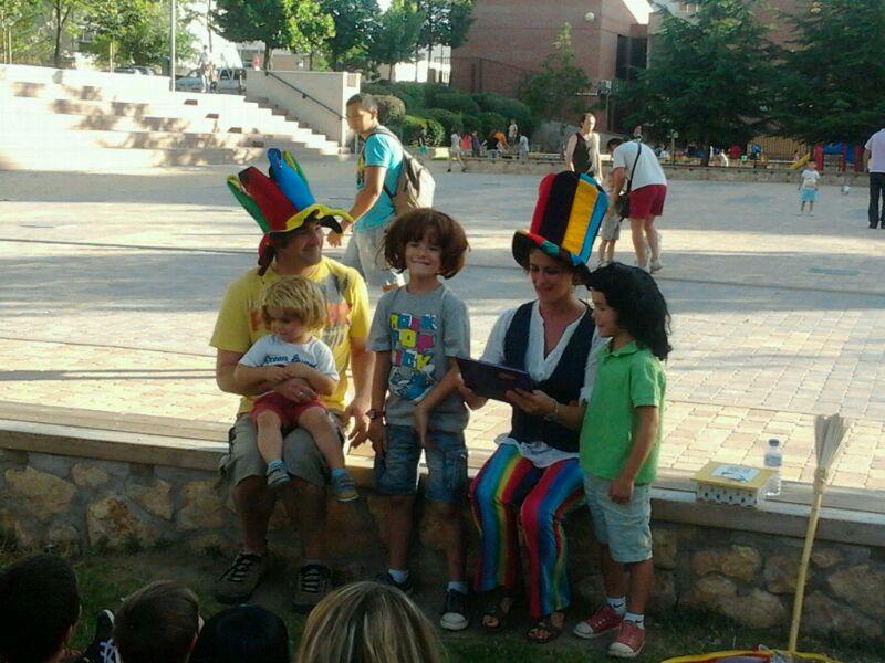 Julioeta-estate-quieta-2012-yo-contigo-teatro-en-el-aula