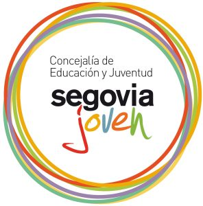 Logo-SEGOVIA-JOVEN