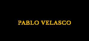 Logo-Seiprod-2019